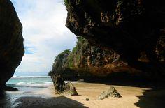 Conheça Bali em 45 fotos