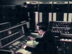 United States Army Nike Missile Tests in 1963 - Charlie Dean Archives http://youtu.be/hUe9IglVQPk
