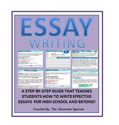 play review essay