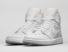 0ae81fd2be01 Air Jordan 1