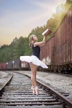 65 Best Dancer Inspiration images in 2019 | Ballet, Ballet dance