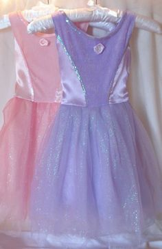 Princess Dress Sale Going on Now. Only $5.99-$14.99. Choose Fairytale Princess, Sparkle Princess or Flowers & Fills. #princessdress #princess