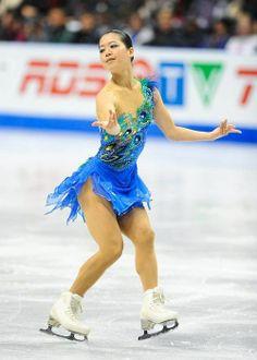 http://3.bp.blogspot.com/-Tteyquywfyo/ULLtsuBiB4I/AAAAAAAAilI/envQLm0QEKY/s1600/akiko-suzuki-2012-skate-canada-lp.jpg