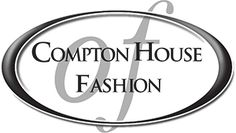 Mother of the Bride - Compton House of Fashion