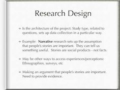 get dissertation methodology on nursing philosophy online