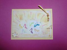 Card By arizla