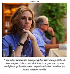 Eat Pray Love Movie, Eat Pray Love Quotes, Movie Love Quotes, Favorite Movie Quotes, Tv Show Quotes, Julia Roberts Quotes, Julia Roberts Movies, Runaway Bride Quotes, Quotes About Dreams And Goals