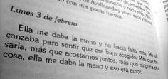 La tregua - Mario Benedetti. Frases de libros, citas.