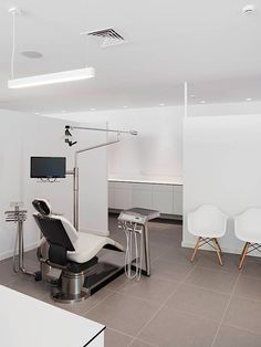 clinica-dental-susanna-cots (14)