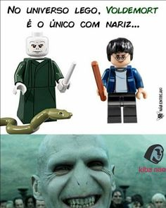 Every character in Harry Potter is powerful. But Lord Voldemort is a legend.So here are 33 Funniest Voldemort Memes. Harry Potter Puns, Harry Potter World, Stupid Funny Memes, Funny Relatable Memes, Funny Stuff, Best Funny Photos, Funny Pictures, Haha, Fandoms