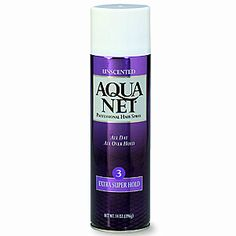 Best makeup setter is aresol hairspray, like Aqua Net.  Got the tip from a professional makeup artist that does costume makeup, spritz your face, and your makeup stays on all day!