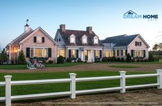 my visit to the hgtv dream home on martha s vineyard pinterest