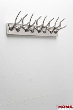 Kare Design :: Wieszak Huntsman Horns (77965) Kare Design oficjalny dystrybutor, nowoczesne i ekskluzywne meble, vintage, glamour design, internetowy sklep meblowy