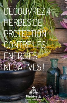 Herbes protectrices Feng Shui, Prayer For Health, Spirit Yoga, Prayer For Family, Prayers For Healing, Prayer Quotes, Take Care Of Me, Positive Attitude, Positive Affirmations