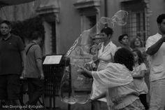 Roma. Pompas