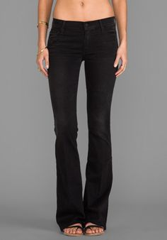 Shop for MOTHER The Cruiser in Destroyed Ride at REVOLVE. Free day shipping and returns, 30 day price match guarantee. Mother Denim, Revolve Clothing, Black Jeans, Skinny Jeans, Pants, Clothes, Shopping, Fashion, Trouser Pants