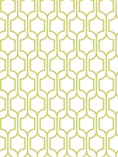 Check out this wallpaper Pattern Number: KB8651 from @American Blinds and Wallpaper � decorate those walls!