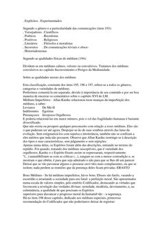 Estudando o Livro dos Médiuns | Calameo PDF Download