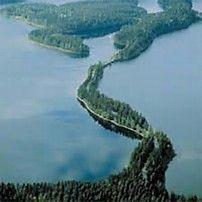 Image result for Saaremaa