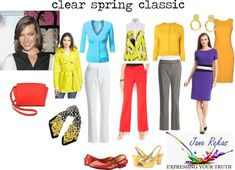 clear spring classic