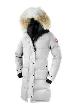 Canada Goose womens replica cheap - CANADA GOOSE SHELBURNE NAVY PARKA | Winter | Pinterest | Canada ...