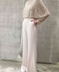 fashion, pants, and white image