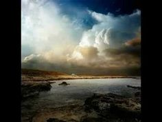 Szecsi Pal - A Boldogsag Clouds, Outdoor, Outdoors, Outdoor Games, The Great Outdoors, Cloud