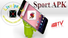 Sport Android Apk - Crick Hof Android APK Download For Android Devices [Iptv APK]   Sport Android Apk[ Iptv APK] : Crick HofAndroid APK - In this apk you can watch live score commentaryOnAndroid Devices.  Crick Hof APK  Download Crick Hof APK   Download IPTV Android APK[ forAndroid Devices]  Download Apple IPTV APP[ forApple Devices]  Video Tutorials For InstallKODIRepositoriesKODIAddonsKODIM3U Link ForKODISoftware And OtherIPTV Software IPTVLinks.  How To Install : Step-By-Step Video…