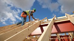 UK construction sector gains momentum
