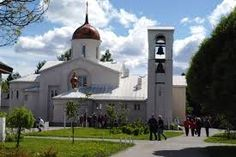 Kuvahaun tulos haulle valamon luostari