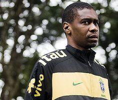 JUAN SILVEIRA ........................ Born: February 1, 1979 (age 34), Rio de Janeiro, Rio de Janeiro Team: Sport Club Internacional (#4 / Defender)