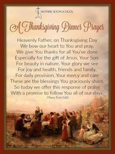 Thanksgiving Dinner Prayer, Thanksgiving Prayers For Family, Thanksgiving Bible Verses, Thanksgiving Pictures, Thanksgiving Blessings, Thanksgiving Wallpaper, Thanksgiving Day Parade, Prayer For Family, Thanksgiving Greetings