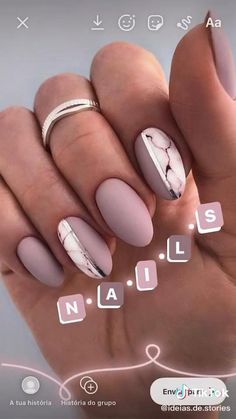 Popular Nail Designs, Short Nail Designs, Nail Art Designs, Nails Design, Summer Nail Designs, Elegant Nail Designs, Cute Nails, Pretty Nails, Smart Nails