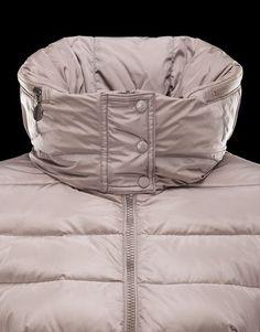 Moncler Online Store - Jacket Women