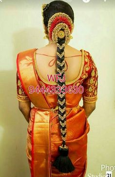 Beautiful. Looks superb for bridal