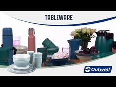 With smart designs and inspired innovation, there's a wide range of superb products for cooking and eating on site in the versatile Outwell Cooking and Table. Camping Stuff, Family Camping, True Homes, Essential Elements, Home Comforts, Smart Design, Innovation, Make It Yourself, Tableware