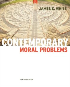 contemporary moral problems and issues philosophy essay Free moral issues papers, essays, and research papers  several philosophers  throughout history have attempted to define the term morality in various ways   it is accepted today that a problem cannot be solved in modern day society.