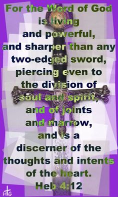 scriptures on the word of god christian   Bible Verses :: sword bible bible verse word of God picture by ...