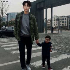 Jungkook Hot, Jungkook Fanart, Foto Jungkook, Foto Bts, Bts Bangtan Boy, Cute Asian Babies, Korean Babies, Asian Kids, Bts Kiss