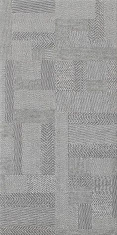 SD – Digital Tweed Grey Made in Italy Porcelain Tile – carpet stairs Wall Carpet, Diy Carpet, Beige Carpet, Modern Carpet, Rugs On Carpet, Yellow Carpet, Carpet Colors, Grass Texture, Rug Texture
