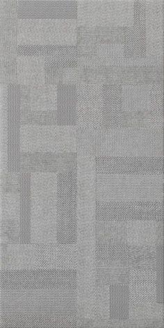 SD - Digital Tweed Grey Made in Italy Porcelain Tile