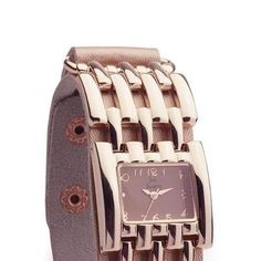 """""""Unforgettable"""" Watch by Just Jewelry Square Watch, Product Launch, Spring Summer, Watches, Accessories, Jewelry, Fashion, Jewellery Making, Moda"""