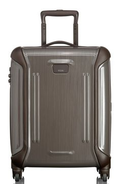 Gypsy Travel-Luggage