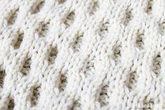 Irlantilaisneule Knitting Stitches, Knitting Socks, Knitted Hats, Knitting Patterns, Shag Rug, Stuff To Do, Knit Crochet, Upcycle, Lp