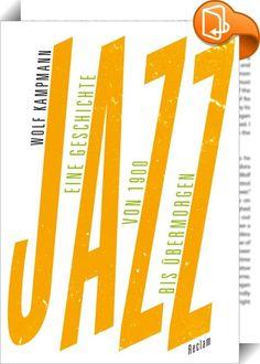 Jazz    ::  Jazz und Pop nähern sich einander wieder einmal an, nach langen Jahren der Entfremdung, aber bei weitem nicht zum ersten Mal. Schließlich stammen beide aus derselben Wurzel. So wird David Bowies letztes Album als Jazz wahrgenommen, bloß weil es keine Rock-Klischees reproduziert. Und Musiker wie Flying Lotus oder Kamasi Washington treiben die Jazz-Improvisation mit dem Hip-Hop-Motor voran. Denn Jazz war und bleibt die erste Verkörperung der Great Black Music, nur aus seiner ...