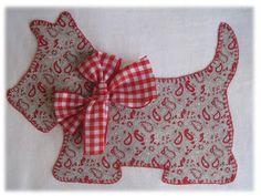 Camisetas personalizadas - lazos de tul Sewing Appliques, Applique Patterns, Applique Quilts, Applique Designs, Embroidery Applique, Quilt Patterns, Machine Embroidery, Sewing Patterns, Pink Crafts