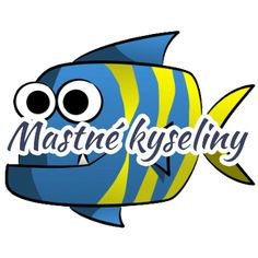 ryba-mastnekyseliny