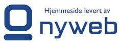 Dette er den offisielle nettsiden til Norsk Pedagogisk Dataforening. Gå til denne siden for å få informasjon og nyhetsoppdateringer fra Norsk Pedagogisk Dataforening.