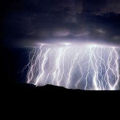 thunderstorms - Bing Images thunderstorms, god, lighting, lightn, amaz, weather, natur, beauti, photographi