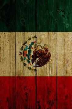 , charro, ranchero, mexicano, zarape, mexico, art, 16, septiembre ...
